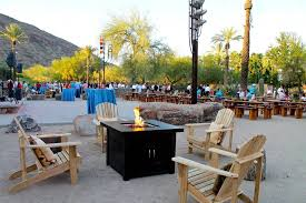 Costco Outdoor Furniture With Fire Pit by Fire Pit Table And Chairs Costco Fire Pit Design Ideas