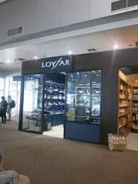 wedding gift shops near me loyfar shop at chiangmai airport plaza chiang mai welcome to