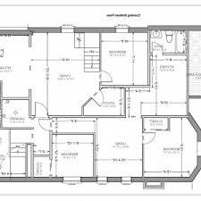 basement layouts tips ideas finished basement layouts basement remodeling ideas