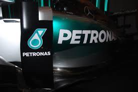 mercedes amg petronas f1 petronas race to win caign offers f1 team merchandise