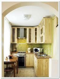 tiny kitchen design tiny kitchen layouts kitchen decorating ideas on a budget small