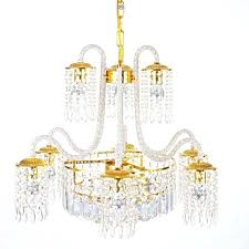 Chandeliers Parts Lighting Chandelier Parts Chandelier Designs