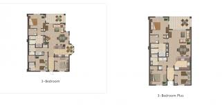 Hilton Hawaiian Village Lagoon Tower Floor Plan Sticky Hgvc Detailed Resort U0026 Affiliated Information Page 2