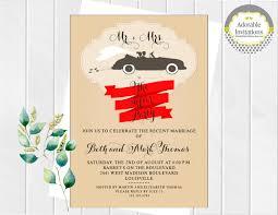 couples shower invitations etsy wedding shower invitation wedding reception invitation