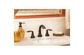 faucets shower faucets and heads moen monticello kitchen faucet full size of faucets shower faucets and heads moen monticello kitchen faucet moen bathroom sink