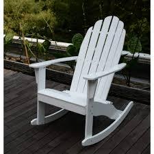 Adirondack Chairs Plastic Walmart Luxury Rocking Adirondack Chairs My Chairs