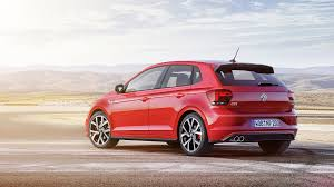 gti volkswagen 2018 2018 volkswagen polo gti wallpapers u0026 hd images wsupercars