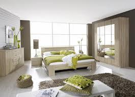 decoration chambre moderne adulte impressionnant deco chambre contemporaine avec chambre deco moderne