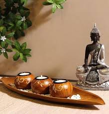 decorating items for home decorating items for home homemade decorative items for living room