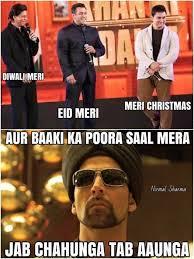 Funny Hyderabadi Memes - sid sid31372 twitter