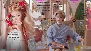 petticoat disciple quarterly castre collection of download image petticoat discipline quarterly photos