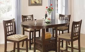 coastal dining room sets dining fascinate coastal look dining tables enthrall coastal