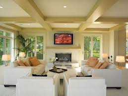 define livingroom define arrange for modern living room also arm chairs
