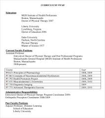 Sample Resume For Healthcare Assistant by Medical Assistant Resume U2013 7 Free Samples Examples Format