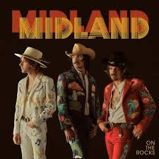 midland country band u2013 drinkin u0027 problem lyrics genius lyrics