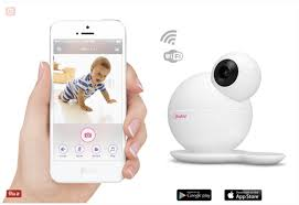2016 new technology gadgets pictures to pin on pinterest tracking devices for kids safety every parent should have techuntold