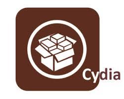 cydia android cydia for android cydia installer