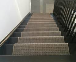 berber carpet runner for stairs video and photos