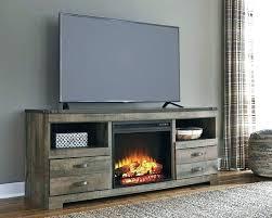 light oak electric fireplace oak fireplace tv stand oak electric fireplace tv stand entertainment