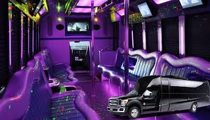 chicago party rental chicago party limo rental chicago buses