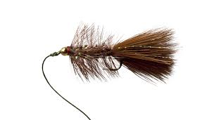 how to start fly fishing