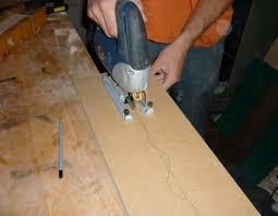 fabriquer sa cuisine en mdf fabriquer une table basse en bois astuces pratiques