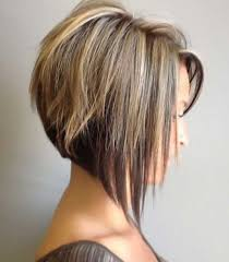 hairstyles for women over 40 side view popular long hairstyle idea
