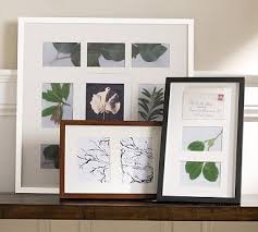 Pottery Barn Picture Frame 554 Best Decorating Ideas Images On Pinterest Pottery Barn