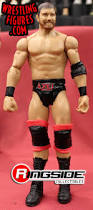 ringside collectibles black friday road warriors ringside collectibles wwe figure blog