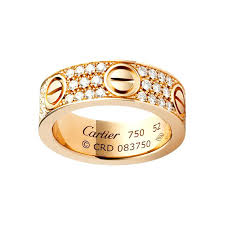 cartier engagement ring price rings cartier engagement ring classic wedding bands