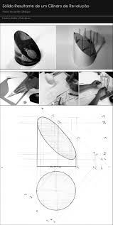 50 best race car blueprints images on pinterest racing cutaway