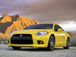 mitsubishi eclipse spyder 2013 mitsubishi eclipse gt photos photogallery with 13 pics carsbase com