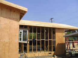 one room home addition plans framing room addition family room