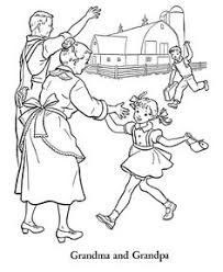 father u0027s day coloring pages father and daughter on father u0027s day