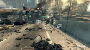 call of duty black ops 2 review new game network