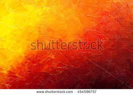 Paint Texture - abstract oil paint texture on canvas stock photo 454596757
