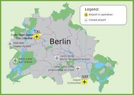 berlin germany world map berlin maps germany of and world map besttabletfor me