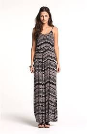 lush knit maxi dress juniors for women fosoz