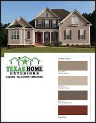 craftsman house colors get inspired with these ideas house