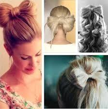 bow hair fiore beauty beauty service luxury beauty agency for los