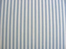 Upholstery Fabric For Curtains Ticking Fabric Upholstery Fabric Curtain Fabric