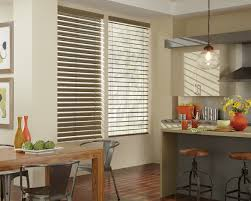 micro blinds for windows suncontrol tinting u0026 blinds 1