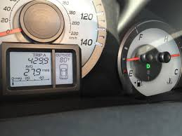 2012 honda pilot gas mileage how to get better mpg honda pilot honda pilot forums