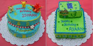 why cake pokémon cake and why cake aayis recipes