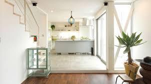 japanese style kitchen design kitchen modern light japanese kitchens 20 modern japanese