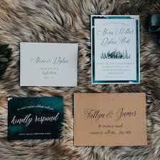 wedding invitations calgary 40 best pre designed wedding invitation templates images on