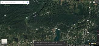 Google Com Maps H Maria Puerto Rico History Of The Disaster Resources