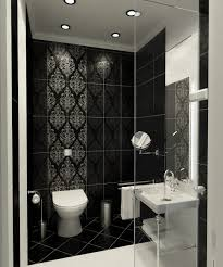 Japanese Modern Bathroom Hd Bedroom Formidable Magnificent Top Small Traditional