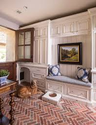 phoenix dog bed entry traditional with pet friendly specialty