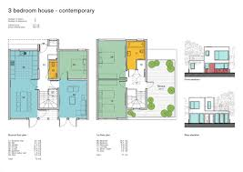 Eco Homes Plans by 100 Tropical House Floor Plans Simple Tropical House Plans